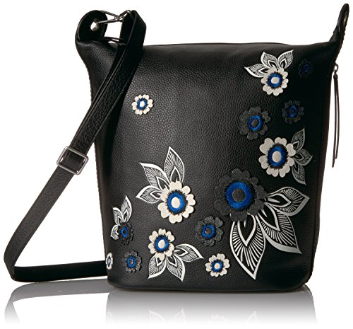 Vera Bradley Carson Hobo Bag, Leather by Vera Bradley