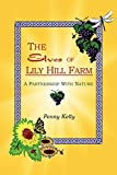 Amazon / Brand: Lily Hill Publishing: The Elves of Lily Hill Farm (Penny Kelly)