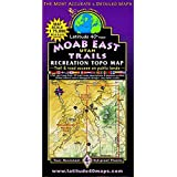 Moab East