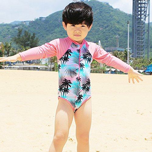 Buy kids swimsuits