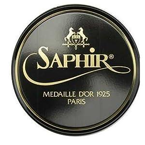 Pate de Luxe Saphir