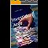 Investidor Anjo - Como Conseguir Investimento para Seu Negócio