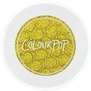 product image for Colourpop Super Shock Metallic Eyeshadow (Telepathy)