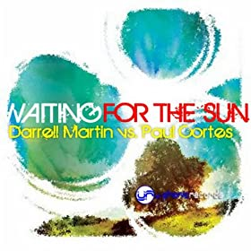 Amazon.com: Waiting For The Sun Remixes (Funky Junction