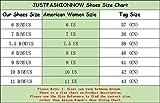 JUSTFASHIONNOW Womens Girls Athletic Walking Shoes Elastic Cloth Sneaker Platform Slip On Sneakers Fashion Sports Mens Shoes Breathable Comfy All Season