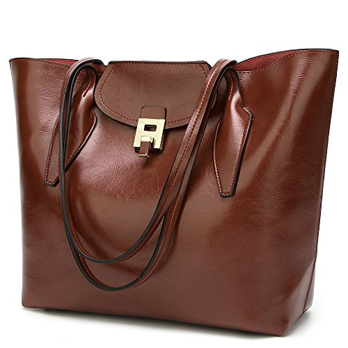Women's Purses and Handbags Ladies Satchel Designer Totes Shoulder Bags