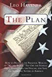 The Plan, Leo Havener, 1475135270
