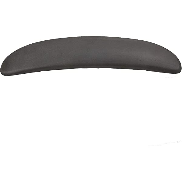 Seat Foam Insert Replacement for Herman Miller Classic Aeron Office Chair A B Size Black