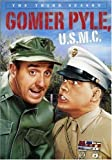 Gomer Pyle, U.S.M.C.: Season 3