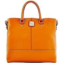 Dooney & Bourke Pebble Grain Chelsea Bag