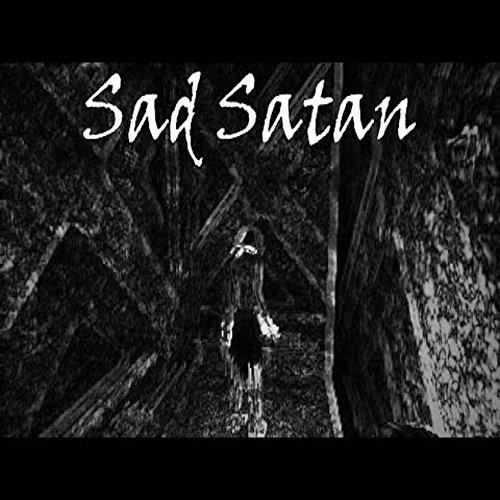 Price comparison product image Sad Satan [Download]