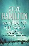 Winter Of The Wolf Moon (Alex McKnight Book 2) (English Edition)