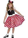 Disney Micky and Minnie Dress