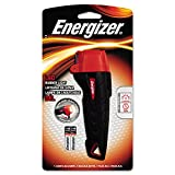 Rubber Flashlight, 2 Aaa, Small Tools Equipment Hand Tools