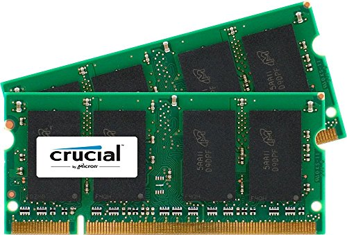 crucial-4gb-kit-2gbx2-ddr2-667mhz-pc2-5300-cl5-sodimm-200-pin-notebook-memory-modules-ct2kit25664ac6