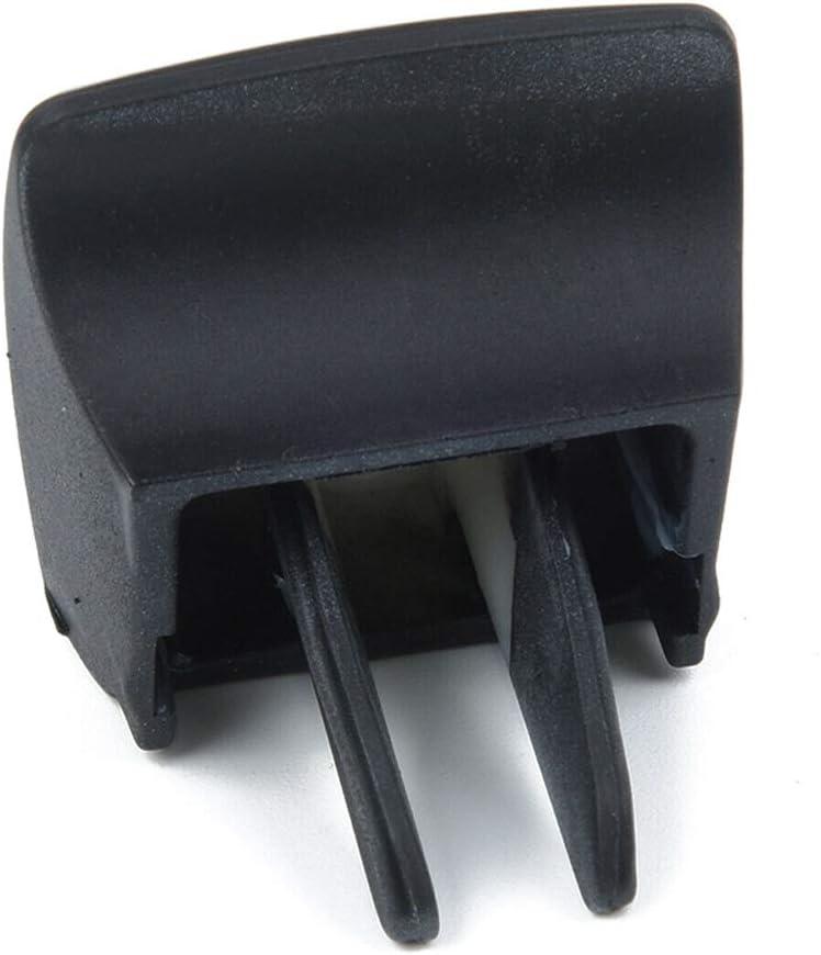 Ajboy 1Pcs Parking Brake P Button Switch Cover For BMW X5 E70 X6 E71