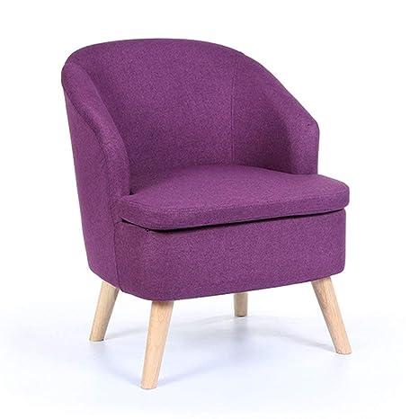Amazon.com: WHLMDZI - Sofá reclinable de balcón - Sofá ...