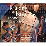 img - for Making the Basic Technology Work in Your Daily Life book / textbook / text book