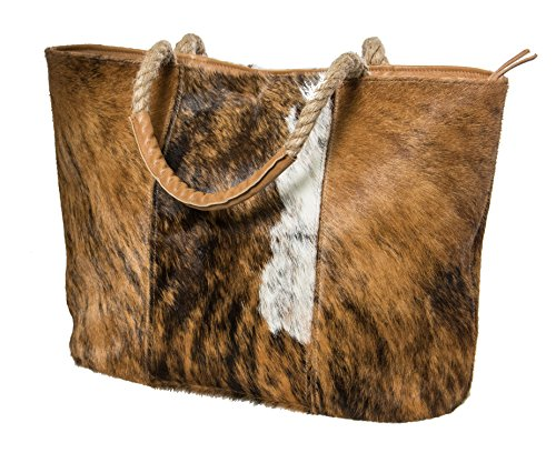 Tracolle Donna Alban 1970, Borsa In Vera Pelle - Made In Italy