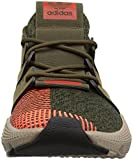 adidas Originals Men's Prophere Running Shoe, Trace