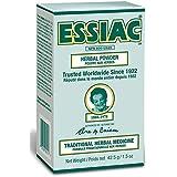 Essiac Herbal Powder