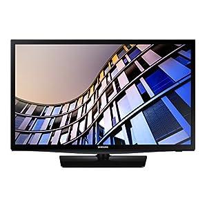 """Samsung Electronics UN24M4500AFXZA 23.6"""" 720p Smart LED TV (2017)"""