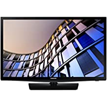 Samsung Electronics UN28M4500A 28-Inch 720p Smart LED TV (2017 Model)