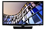 Samsung UN28M4500AFXZA 27.5 Inch Smart LED TV
