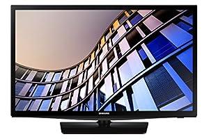 Samsung Electronics UN28M4500AFXZA 27.5