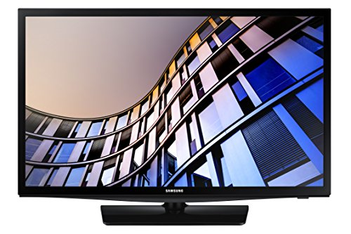 Samsung Electronics UN24M4500A 24-Inch 720p Smart LED TV (2017 Model)