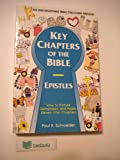 Key Chapters of the Bible, Paul Schroeder, 0570045428