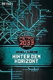 Hinter dem Horizont: Metro 2033-Universum-Roman