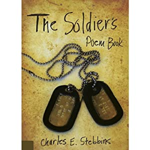 The Soldier's Poem Book Audiobook