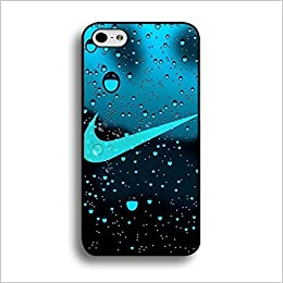 coque iphone 6 just do it