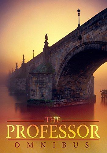 the-professor-omnibus