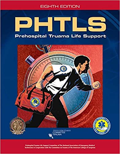 Epub download phtls prehospital trauma life support 8th edition epub download phtls prehospital trauma life support 8th edition pdf full ebook by national association of emergency medical technicians naemt fandeluxe Gallery