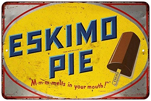eskimo-pie-melts-in-your-mouth-vintage-reproduction-8x12-metal-sign-8121519