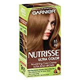 Garnier Nutrisse Ultra Color [B3] Golden Brown 1 ea (Pack of 10)