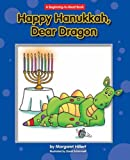 Happy Hanukkah, Dear Dragon, Margaret Hillert, 1599531593