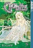 Chobits 5     **ISBN: 9781591821533**