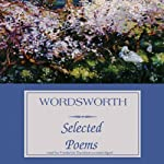 Wordsworth: Selected Poems | William Wordsworth