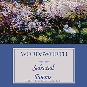 Wordsworth Audiobook