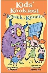 Kids' Kookiest Knock-Knocks Paperback