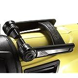 Streamlight 44900 Waypoint Spotlight with 12V DC Power Cord, Yellow