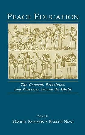 , Baruch Nevo. Politics & Social Sciences Kindle eBooks @ Amazon.com
