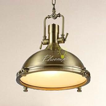 Harmon Pendant Lighting
