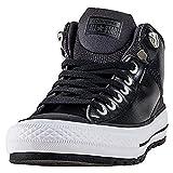 Converse Men's CTAS Street Boot Hi