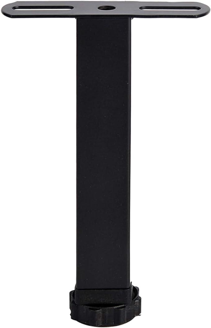 Furniture legs Metal Patas para Muebles Regulables Patas ...