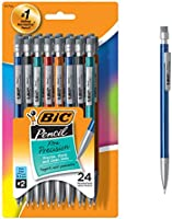 Deal on Bic