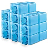 Water Storage Containers - WaterBrick - 16 Pack Blue